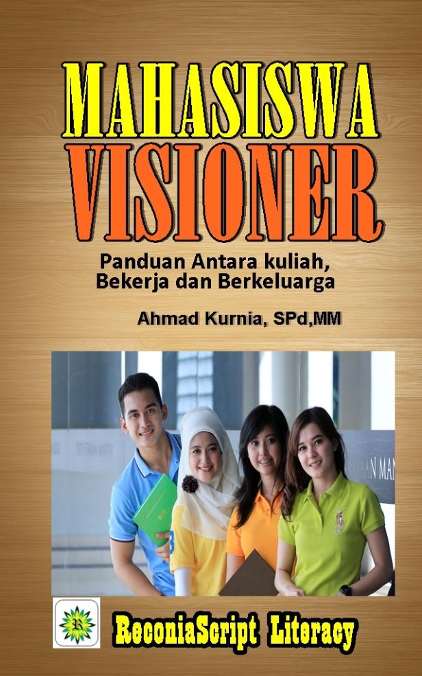 mhs visioner